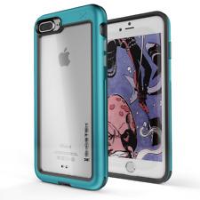iPhone 7 Plus & iPhone 8 Plus Case   Ghostek Atomic Slim Shockproof Heavy Duty