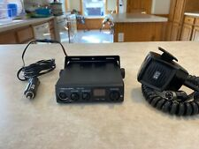 Realistic Tcr-479 Cb Radio with Microphone