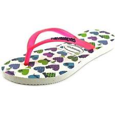 25 Scarpe sandali rosa per bambine dai 2 ai 16 anni
