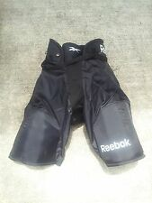 Reebok 12K Hockey Pants Junior Extra Large XL 2315