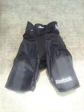 Reebok 12K Hockey Pants Junior Extra Large XL 2315