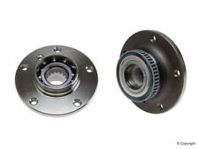 Axle Bearing and Hub Assembly fits 1992-2008 BMW 325i Z4 325Ci  MFG NUMBER CATAL