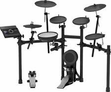 Roland TD-17K-L E-Drum Kit inkl. Rack
