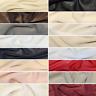 Windy Chiffon Fabric 100% Polyester Dressmaking Dress Material