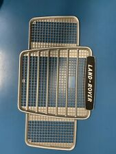 Land Rover 88 Series III Grille Griglia
