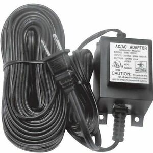 Mosquito Magnet 50 Foot Power Cord Model MM120001*New*