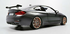 MODEL DIECAST BMW M4 GTS 1:18