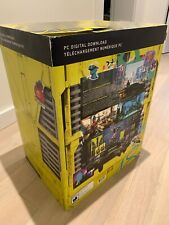 NEW Cyberpunk 2077 Collector's Edition (PC, download)
