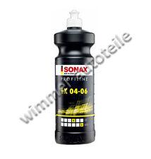 PROFILINE EX 04-06 1L SONAX 242300