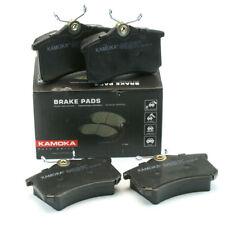 Bremsbeläge Bremsklötze AUDI A3, A4, A4 Avant, Cabriolet, A6 VW Caddy III Kasten