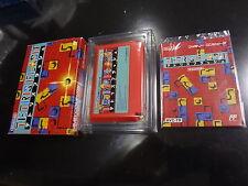 Tetris Flash Nintendo Famicom Japan