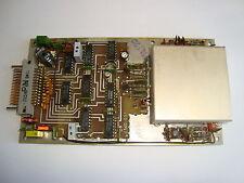 Frequenzteiler 1,  EKD 100, 300