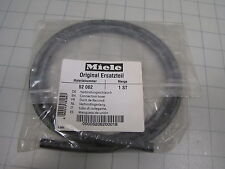 Miele 52 062 / 52062 Clothes Washer Connection Hose NEW