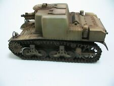 1/35 Commanders 2005 - T18 Howitzer Motor Carriage  Resin Conversion Kit