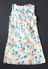 MEXX bildschönes Kleid Gr. 134 9 J. kaum getragen
