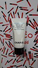 Chanel HYDRA BEAUTY Gel Creme Cream Hydration Protection Radiance 5ml Sample