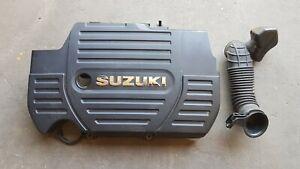 SUZUKI FZ SWIFT Sports FZC32S 1.6LT M16A Air Cleaner Assembly ,2012 - 2018
