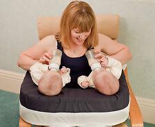 Harmony Duo Twins Feeding Cushion NEW!