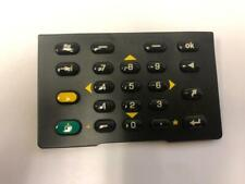 Trimble 84134-01A Switch Assy Keypad