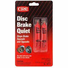 CRC INDUSTRIES 05115 CRC - DISC BRAKE QUIET