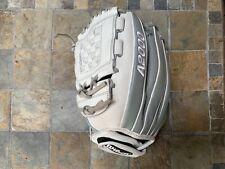 "Wilson A2000 P12 12"" Fastpitch Softball SuperSkin Glove WTA20RF19P12 LHT *Read*"