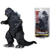 7' Neca Godzilla 1954 Movie Series Statue Model Action Figures Toy X-Mas Gift