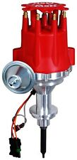 Distributor-GAS, CARB, Natural MSD 8391