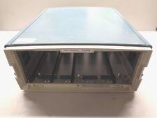 Tektronix TM 515  Uses Tm500 Series Plugins