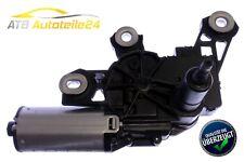 Wischermotor Hinten für Audi A3 A4 A6 Allroad VW Passat 8L0955711 A B NEU