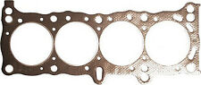 Detroit Corteco Engine Head Gasket 20616 Fits Honda 2.0L 4 cyl Eng