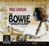 Mike Garson-The Bowie Variations (US IMPORT) CD NEW
