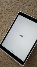 Apple iPad Air (3rd Generation) 64GB, Wi-Fi, 10.5in - Space Gray
