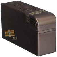 CIGAR OASIS Plus Electric Electronic Humidifier + Free Cartridge & Shipping
