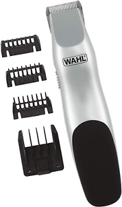 Wahl Touch Up Battery Pet Trimmer for Trimming Dog or Cat Hair