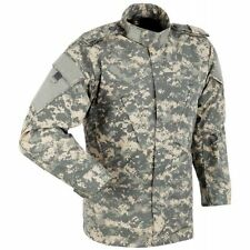 Military Tactical Suit DESERT-US (Many Colors) by ANA — NEW MODEL 2017