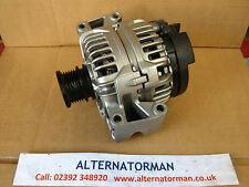 Mercedes Sprinter Diesel Alternator