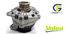 ALTERNATORE FORD MONDEO 436685 VALEO