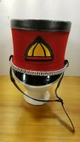 South East Missouri University Marching Band Hat W Dome SEMO Indians Redhawks