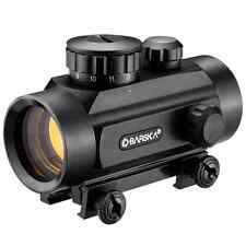 Barska Illuminated Red Dot 1x30 - AC10328