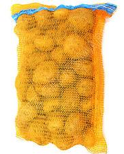 Deutsche Kartoffeln Speisekartoffeln handerlesen (mehligkochend)10 kg NEUE ERNTE