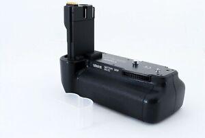 <mint>Canon BG-E20 Battery Grip for EOS 5D Mark IV DSLR camera