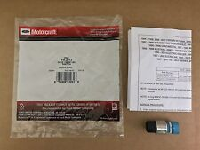 New OEM Genuine Ford Motorcraft A/C Clutch Cycle Switch YH2013 GC2Z-19E561-BA