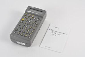 Tektronix SDA 601 Digital Analyzer