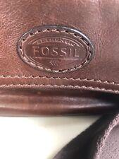 Fossli Camera Case/bag