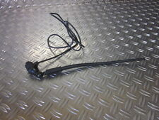 Honda PC 800 Pacific RC34 #o113# Antenne  350 mm