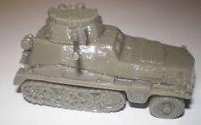 Frontline 20mm (1/72) German Sd Kfz 250/9