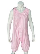 1  *PCS  Unisex Adult   PVC apron #P008-15
