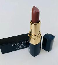 Bobbi Brown Lip Color Lipstick ROSE 5 Medium Nude Pink Full Size