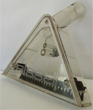 BISSELL BIG GREEN MACHINE 1671 1672 1660 * LARGE FLOOR NOZZLE SPRAY HEAD