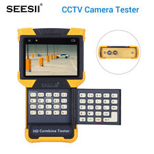 Camera & CCTV Testers for sale | eBay